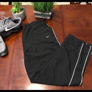 Nike Men's Warmups